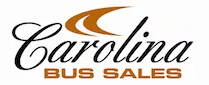 carolinabussales