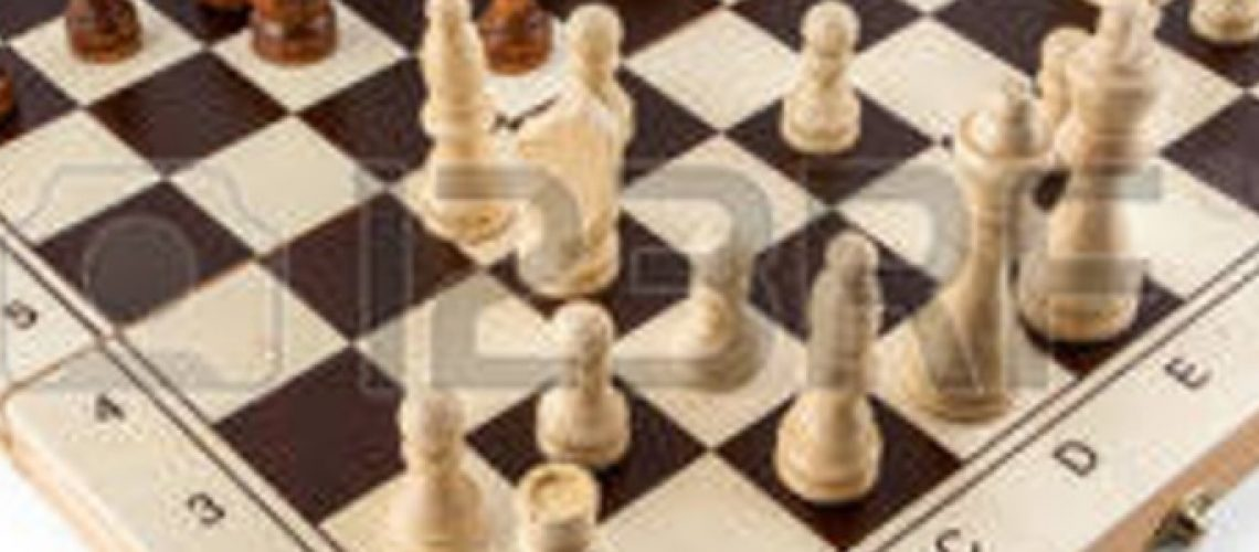 46874306-chess-board-with-chess-wooden-pieces-isolated-on-white1680957713