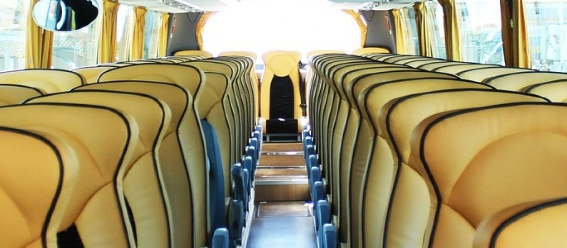 bus-business-chairs-2766911987957214