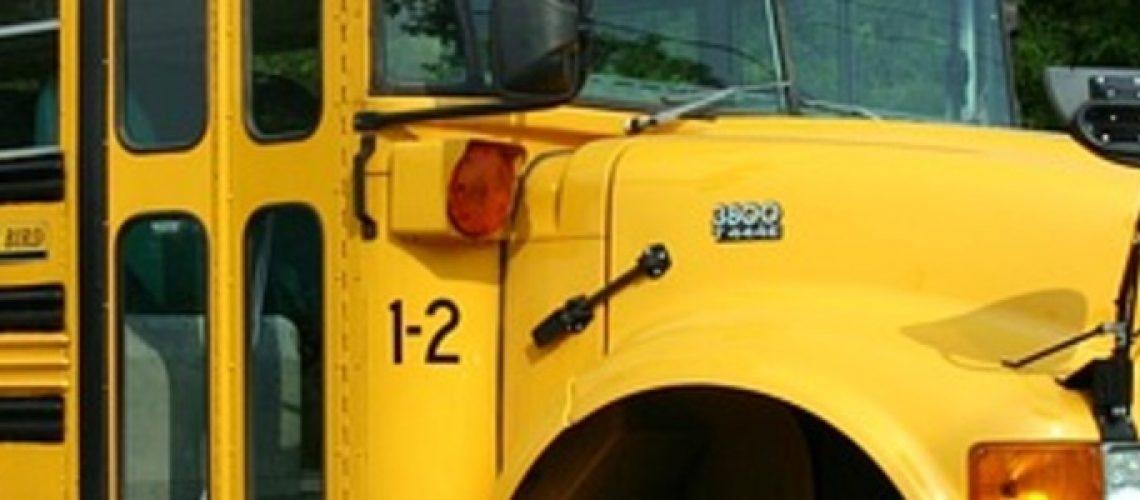 school-bus-2645085_6402118277523